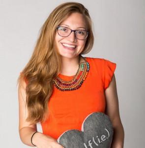 Katie Becker Schmidt: Graphic Consultant & Art Direction